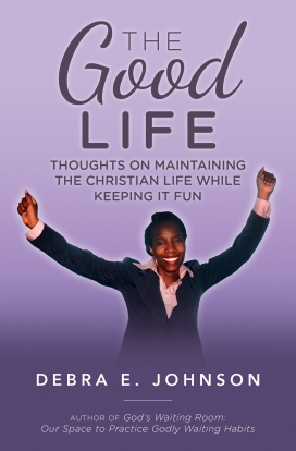 Good Life_Kindle Ready Front Cover.7185158
