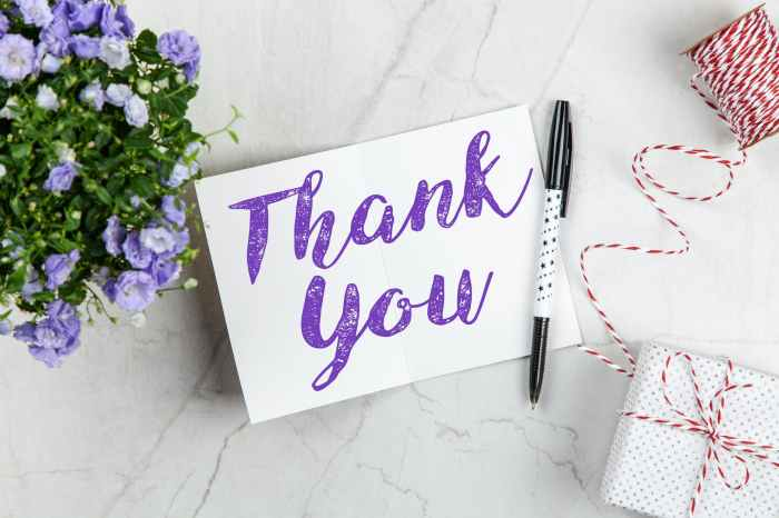 Thank You, ThankYou!